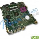 Acer Aspire 4333 Anakart – Acer Aspire 4333 Anakart Tamiri Chip Tamiri