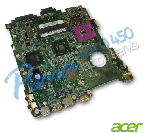 Acer Aspire 4333 anakart