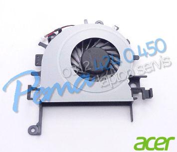 Acer Aspire 4333 fan