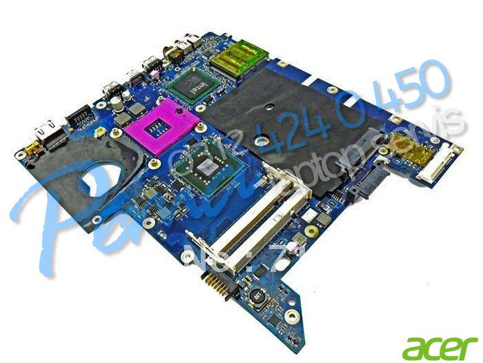 Acer Aspire 4336 anakart