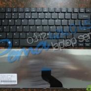 Acer Aspire 4336 Klavye – Acer Aspire 4336 Klavye Değişimi