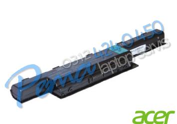 Acer Aspire 4339 batarya