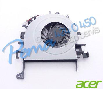 Acer Aspire 4339 fan