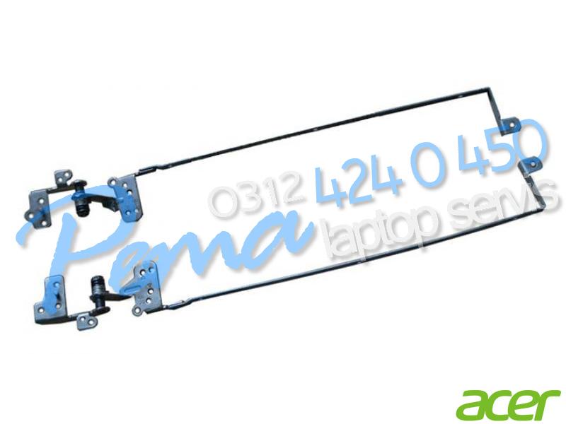 Acer Aspire 4339 menteşe