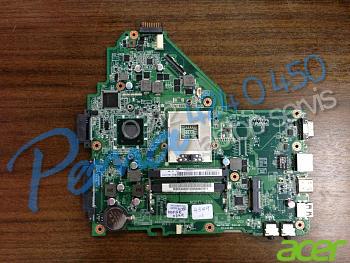 Acer Aspire 4349 anakart