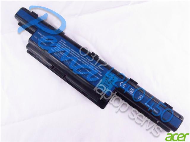 Acer Aspire 4349 batarya