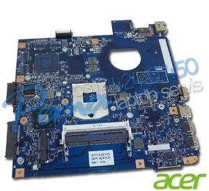 Acer Aspire 4352 - Aspire 4352G anakart