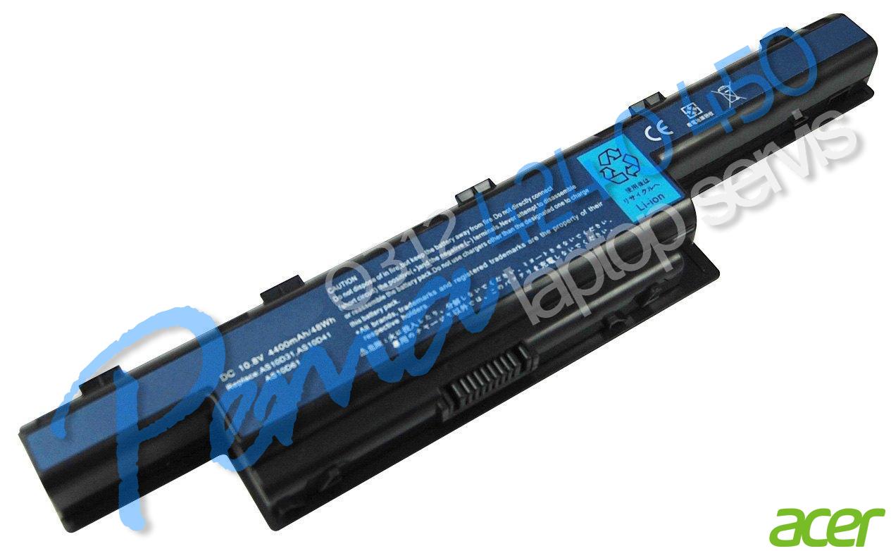 Acer Aspire 4352 - Aspire 4352G batarya