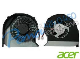 Acer Aspire 4352 - Aspire 4352G fan