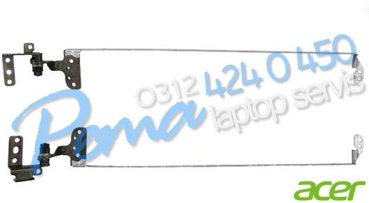 Acer Aspire 4352 - Aspire 4352G menteşe
