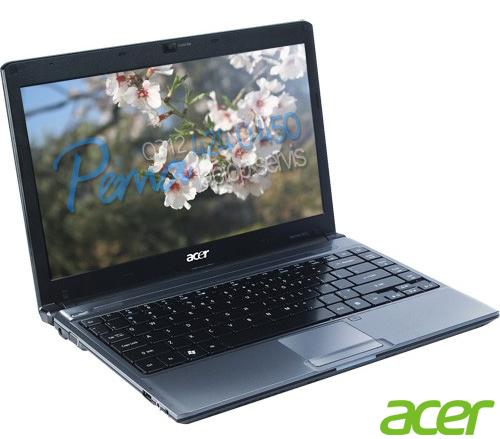 Acer Aspire 4410