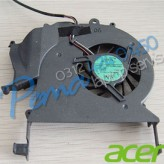 Acer Aspire 4520G Fan – Acer Aspire 4520G Soğutucu
