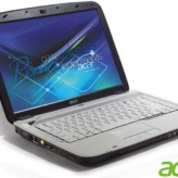 Acer Aspire 4530 Lcd Cover Alt Ve Üst Kasa