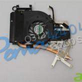 Acer Aspire 4530 Fan – Acer Aspire 4530 Soğutucu