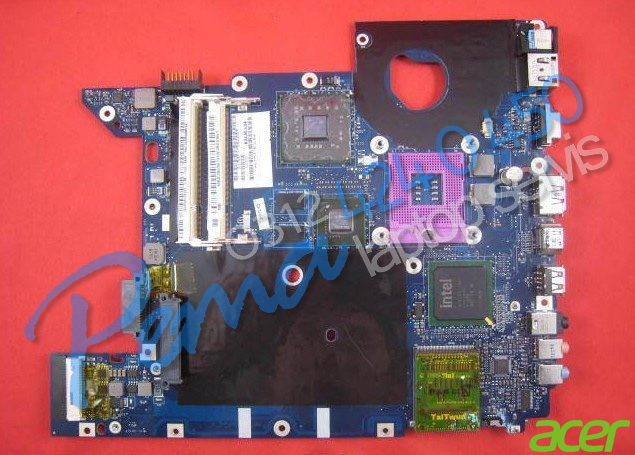 Acer Aspire 4540 - Aspire 4540G Anakart