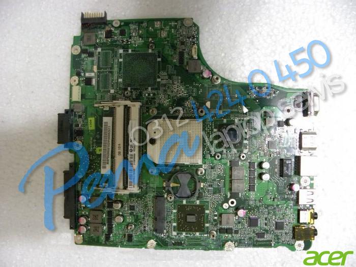 Acer Aspire 4553 - Aspire 4553G Anakart