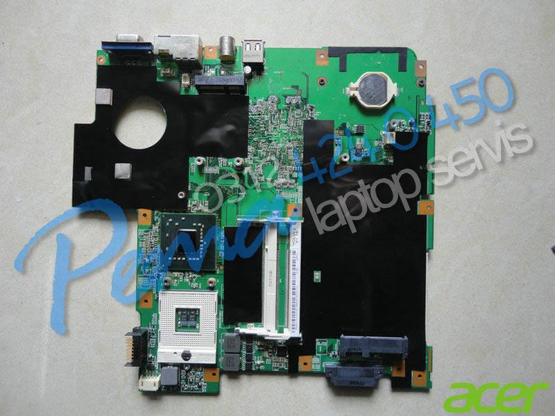 Acer aspire 4720 bios arızası, acer aspire 4720 bios yazma, acer aspire 4720 bios sorunları, acer aspire 4720 servisi
