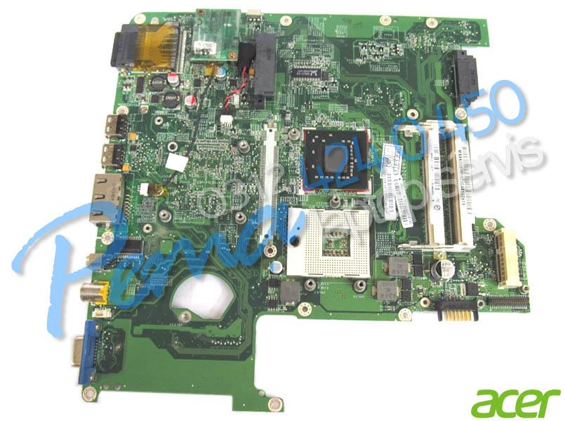 Acer Aspire 4720 - 4720G - 4720Z -  4720ZG Anakart
