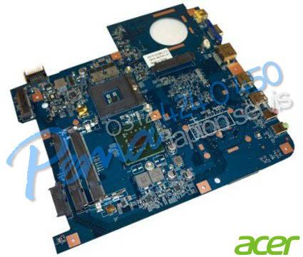 Acer Aspire 4732Z - 4733Z Anakart