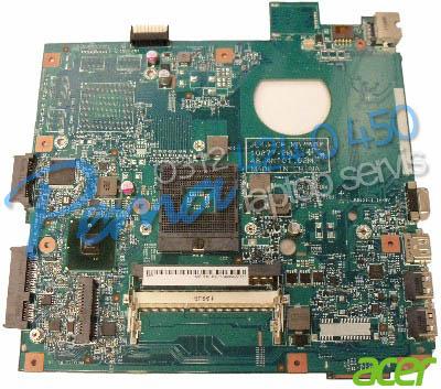 Acer Aspire 4743 - 4743Z Anakart