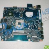 Acer Aspire 4750ZG Anakart – Acer Aspire 4750ZG Anakart Tamiri Chip Tamiri