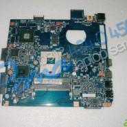 Acer Aspire 4752ZG Anakart – Acer Aspire 4752ZG Anakart Tamiri Chip Tamiri