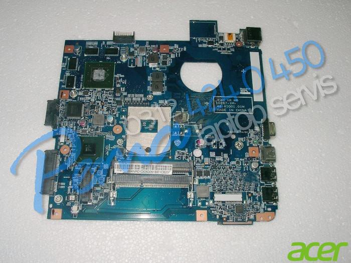 Acer Aspire 4755-4755G Anakart