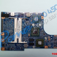 Acer Aspire 4810T Anakart – Acer Aspire 4810T Anakart Tamiri Chip Tamiri
