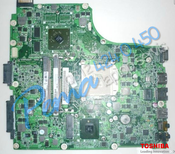 Acer Aspire 4820-4820G-4820T-4820TG-4820TZ-4820TZG Anakart
