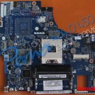 Acer Aspire 4830T Anakart – Acer Aspire 4830T Anakart Tamiri Chip Tamiri