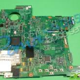 Acer Aspire 4920 Anakart – Acer Aspire 4920 Anakart Tamiri Chip Tamiri