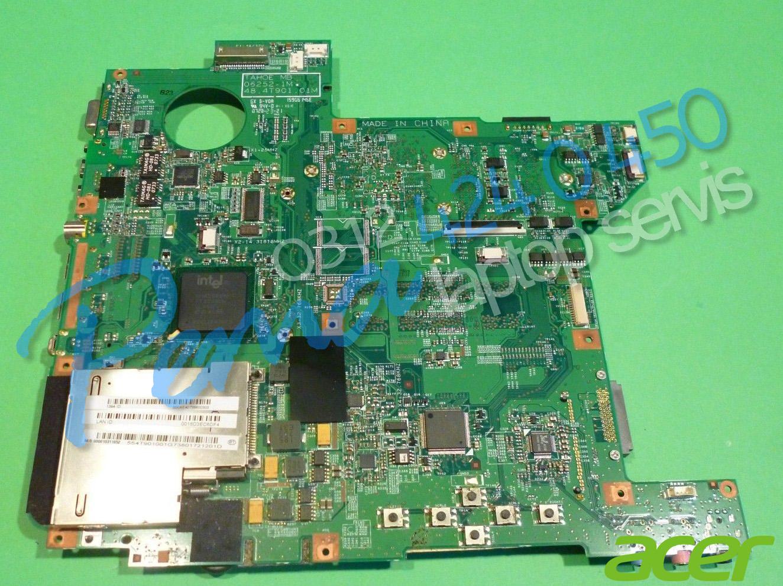 Acer Aspire 4920 4920G Anakart