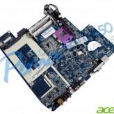 Acer Aspire 4930ZG Anakart – Acer Aspire 4930ZG Anakart Tamiri Chip Tamiri