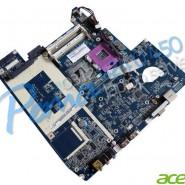 Acer Aspire 4930 Anakart – Acer Aspire 4930 Anakart Tamiri Chip Tamiri