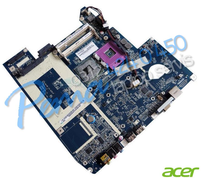 Acer Aspire 4930 4930G 4930ZG anakart