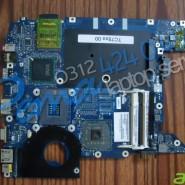 Acer Aspire 4935 anakart fiyatlarımız +KDV şeklinde olup montajını ücretsiz yapmaktayız. Fiyat bilgisi için bizi arayınız.