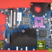 Acer Aspire 4937 Anakart – Acer Aspire 4937 Anakart Tamiri Chip Tamiri