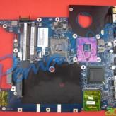 Acer Aspire 4937G Anakart – Acer Aspire 4937G Anakart Tamiri Chip Tamiri