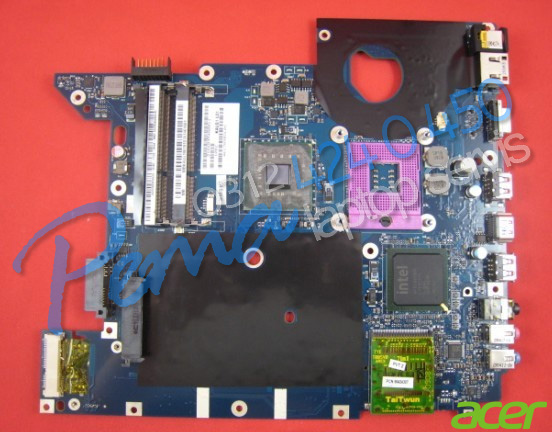 Acer Aspire 4937 Aspire 4937G Anakart