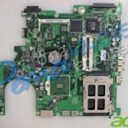 Acer Aspire 5000 Anakart – Acer Aspire 5000 Anakart Tamiri Chip Tamiri