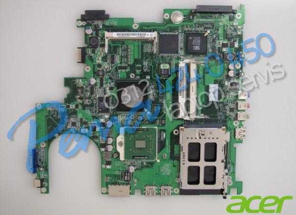 Acer Aspire 5000 Anakart