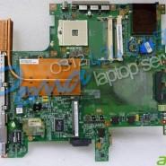 Acer Aspire 5020 Anakart – Acer Aspire 5020 Anakart Tamiri Chip Tamiri
