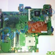 Acer Aspire 5040 Anakart – Acer Aspire 5040 Anakart Tamiri Chip Tamiri
