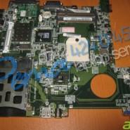 Acer Aspire 5050 Anakart – Acer Aspire 5050 Anakart Tamiri Chip Tamiri