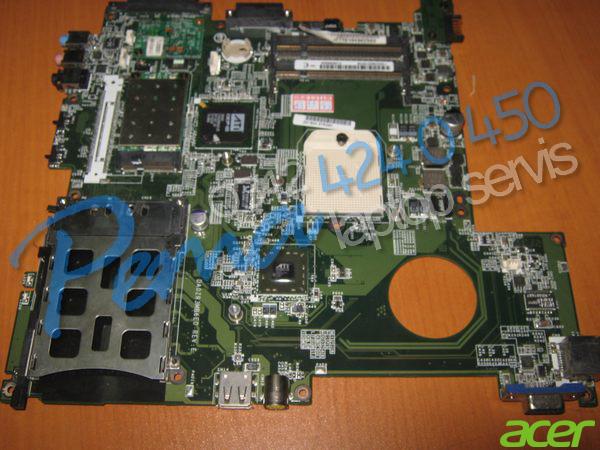 Acer Aspire 5050 Anakart