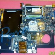 Acer Aspire 5100 Anakart – Acer Aspire 5100 Anakart Tamiri Chip Tamiri