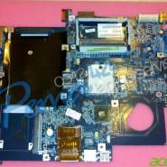 Acer Aspire 5110 Anakart – Acer Aspire 5110 Anakart Tamiri Chip Tamiri