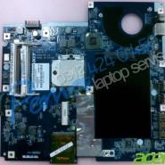 Acer Aspire 5230 Anakart – Acer Aspire 5230 Anakart Tamiri Chip Tamiri