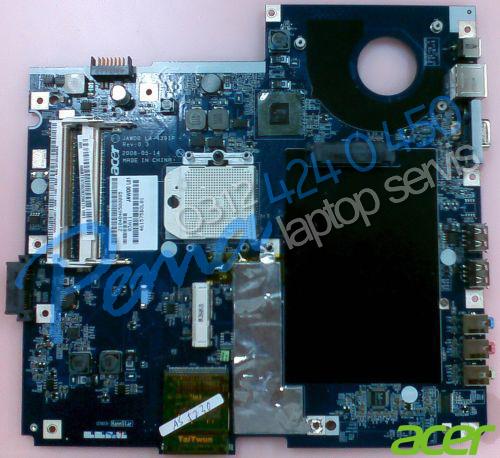 Acer Aspire 5230 Anakart