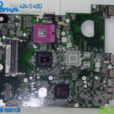 Acer Aspire 5235 Anakart Tamiri – Acer Aspire 5235 Chip Set Tamiri – Acer Aspire 5235 Chip Değişimi